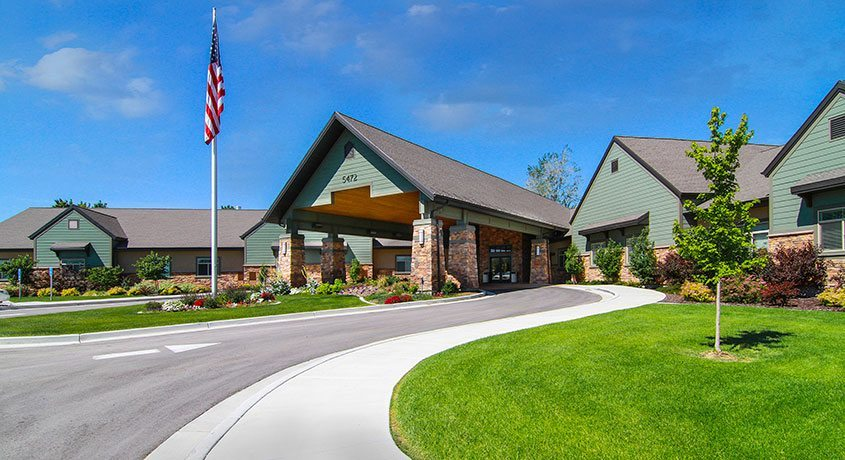 legacy-retirement-home-new-location