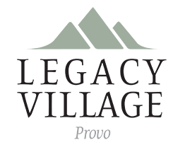 Legacy_Village_Provo_color